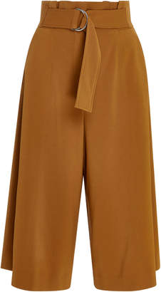 A.L.C. Jayden High-Rise Pants