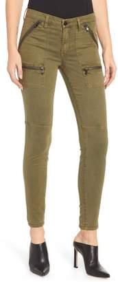 Blank NYC BLANKNYC Skinny Cargo Jeans