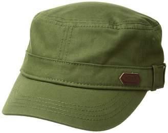 Roxy Junior's Castro Hat