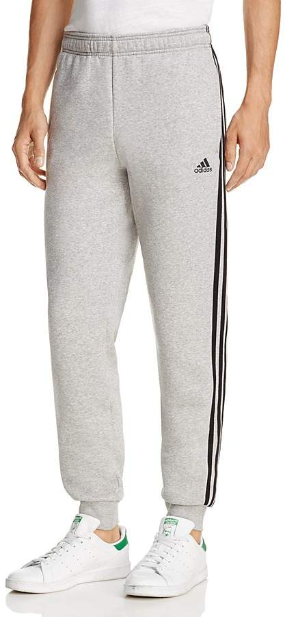 adidas Originals Essentials 3-Stripe Jogger Sweatpants