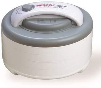 Nesco 5 Tray Snackmaster Express