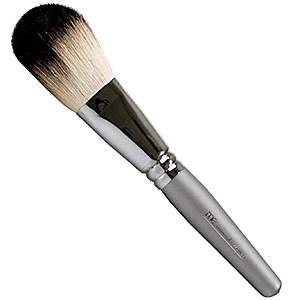 Mineral Essence Powder Brush