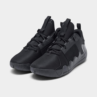 Nike Men's Jordan Zoom Zero Gravity Basketball Shoes
