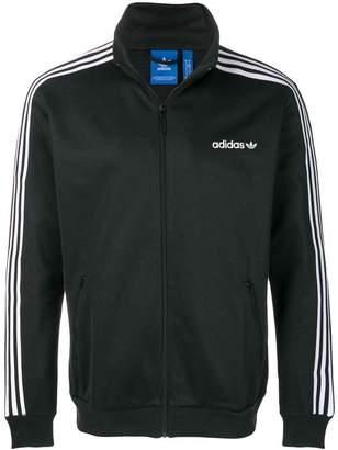 adidas Beckenbauer Track sweatshirt