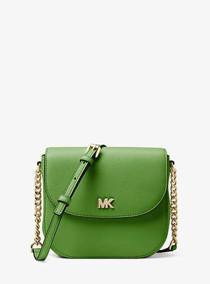 cbacd021e801 usa mk green bag c6c72 7ea46