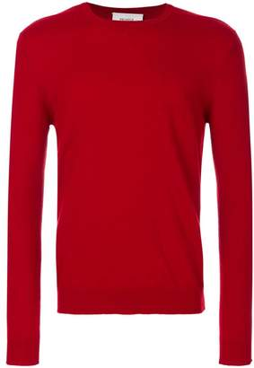 Pringle crew neck jumper