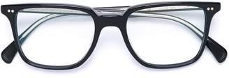 Oliver Peoples 'Opll' glasses