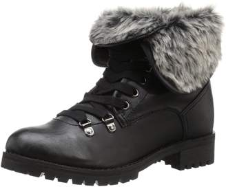 BC Footwear Women's Antics Boot