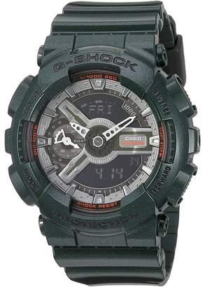 G-Shock GMA-S110MC-3ACR Sport Watches