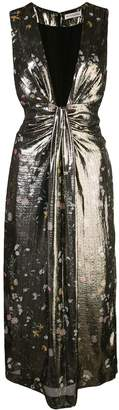 Altuzarra 'Falco' Dress