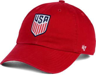 '47 Usa Crest Clean Up Cap