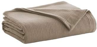 ED Ellen Degeneres Stripe Blanket