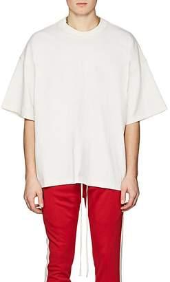 Fear Of God Men's Inside-Out Cotton T-Shirt