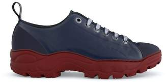 Swear Nori sneakers