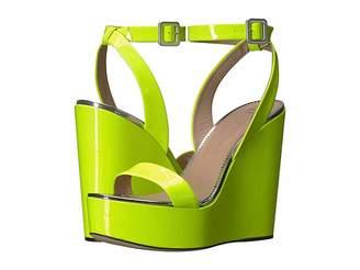 Giuseppe Zanotti E800064 Women's Shoes