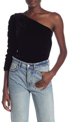 d47bb084b85f71 80 s Style Blouses - ShopStyle