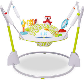 3733be451 Activity Centers   Jumpers - ShopStyle