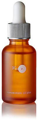 Dr. K (ドクター ケイ) - [ドクターケイ] ケイコンセントレートオイルプラス