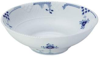 Royal Copenhagen Blue Elements Cereal Bowl