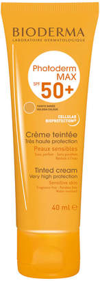 Bioderma Photoderm Max Tinted Cream SPF50+ 40ml