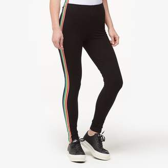 Supply & Demand Rainbow Leggings - Women's
