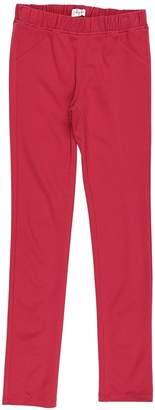 Il Gufo Casual pants - Item 13032873AI