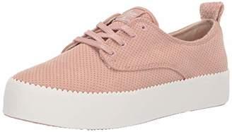 ef91e2ffe9 Roxy Women's Shaka Platform Shoe