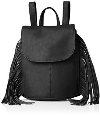 Lulu Vintage Wash Backpack