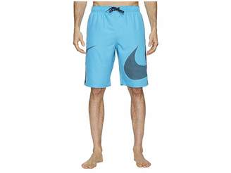 Nike Diverge 11 Volley Shorts