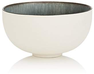 Jars Tourron Ceramic Serving Bowl