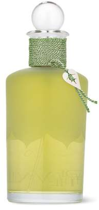 Penhaligon's Lily Of The Valley Eau De Toilette Spray - 100ml/3.4oz
