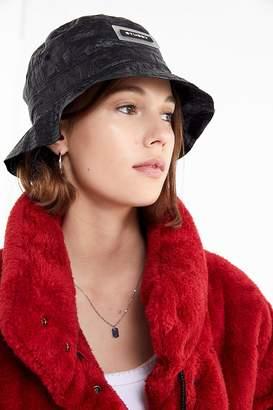Stussy Vera Bucket Hat