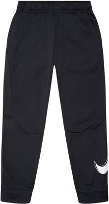 Nike Dri-FIT Therma Sweatpants