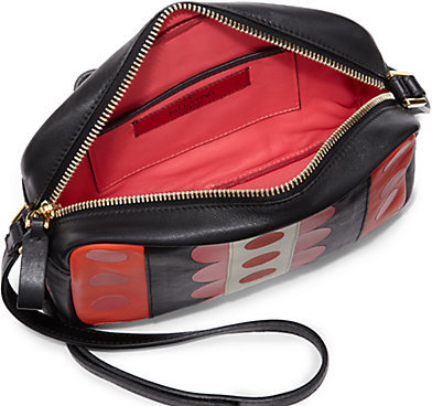 Valentino Carmen Camera Bag