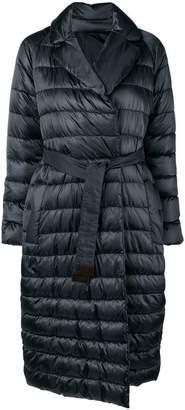 Max Mara 'S Novef down coat