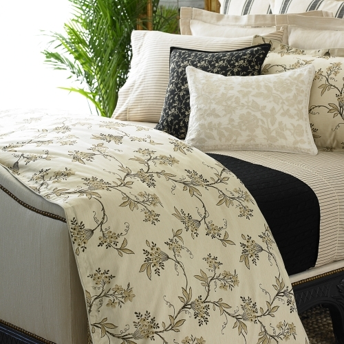 Buy Pillows at Macy's! Find a great selection of down alternative, memory foam and down bed pillows for any sleeping position from popular brands.