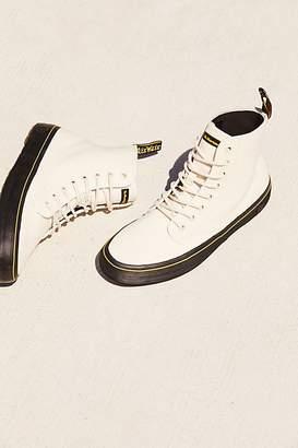 Dr. Martens Monet Sneaker
