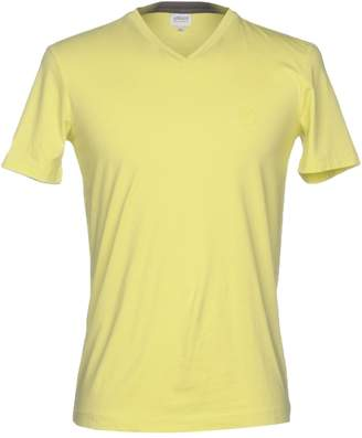 Armani Collezioni T-shirts