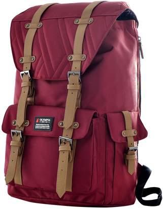 Olympia USA Hopkins Backpack