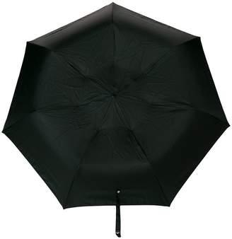 Alexander McQueen skull embellished umbrella