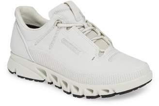 Ecco Omni-Vent Gore-Tex(R) Waterproof Sneaker