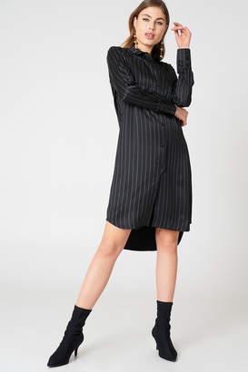 Samsoe & Samsoe Bette Shirt Dress