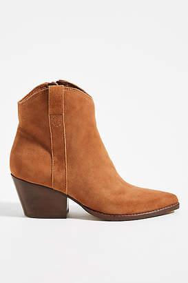 Dolce Vita Serra Ankle Boots