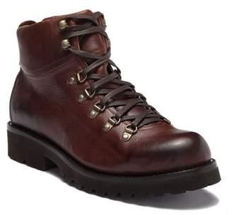 Frye Earl Leather Hiker Boot (Men)