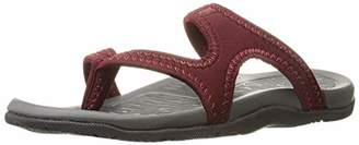 Northside Women's Catalina Open Toe Sandal