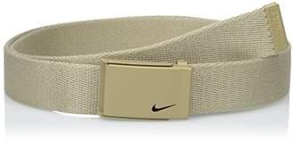 Nike Women's Tech Essential Single Web Belt
