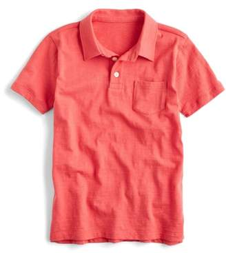 J.Crew crewcuts by Jersey Polo
