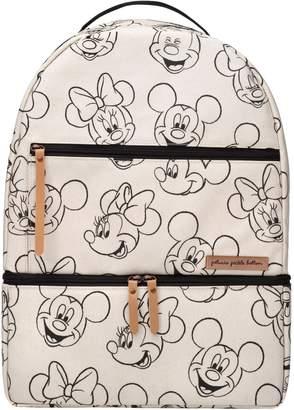 Petunia Pickle Bottom x Disney(R) Axis Backpack