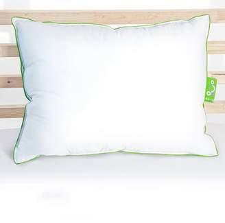 Sleep Yoga Every Night Pillow