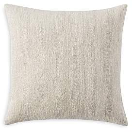 Hudson Park Collection Nouveau Decorative Pillow, 16 x 16 - 100% Exclusive